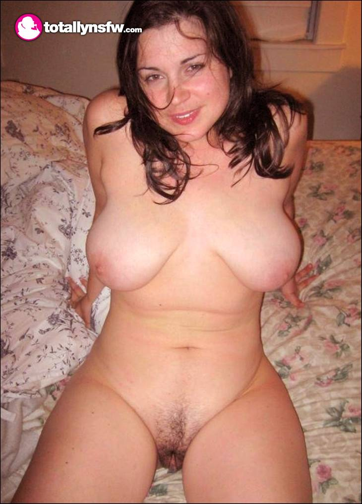 Big Tits Amateurs Mix – 19