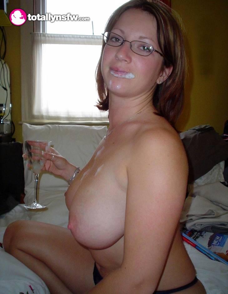 Big Tit Amateur tgp