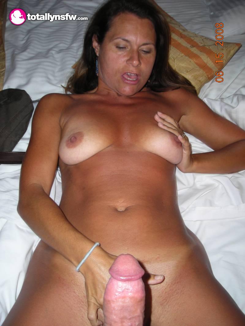 mamochki-na-otdihe-porno