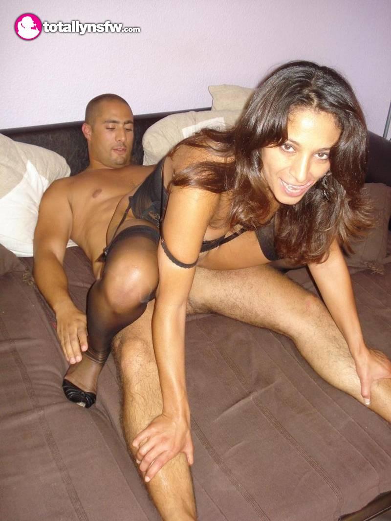 Секс с наложницей смотреть 24 фотография