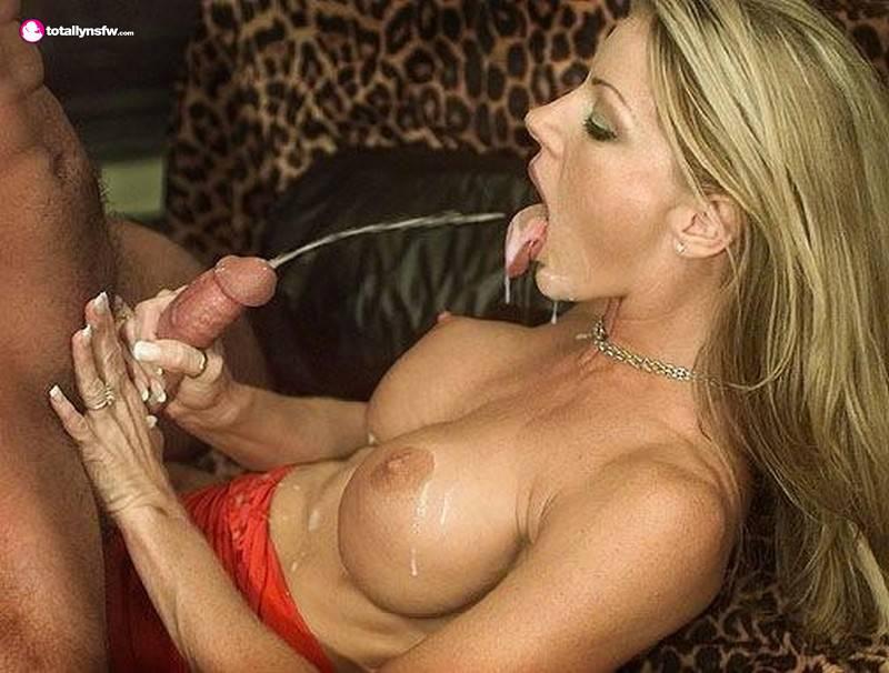 порно фото сперма камшоты
