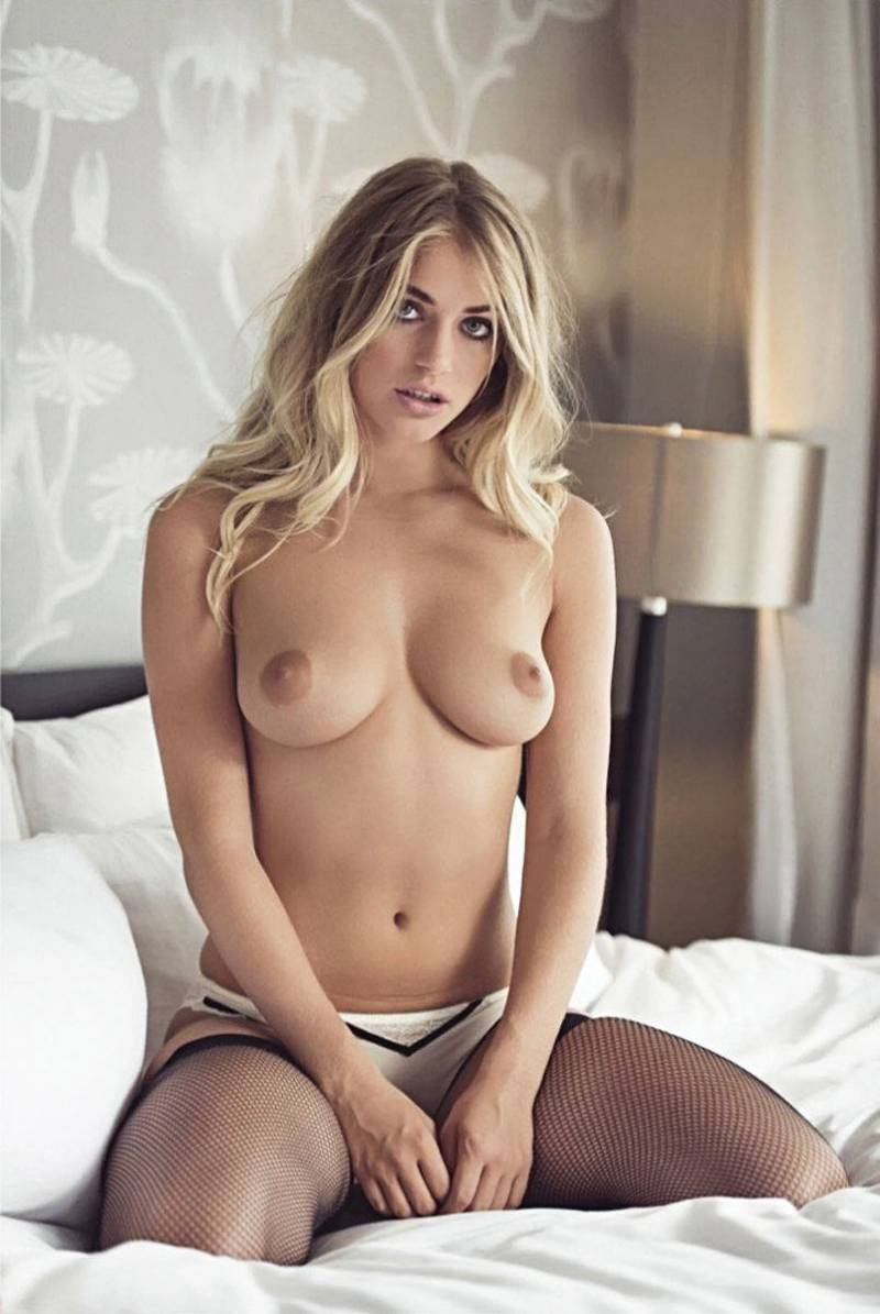 women naked hot tumblr